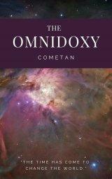 Omnidoxy Book