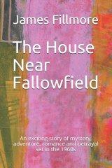 The House Near Fallowfield book cover