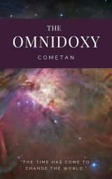 Omnidoxy book cover